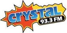 Crystal 93.3 FM