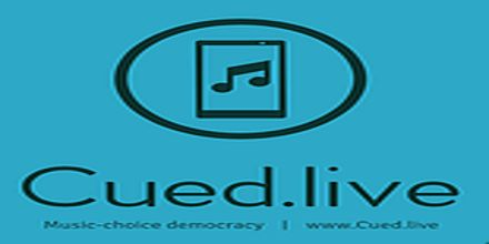 Cued Live