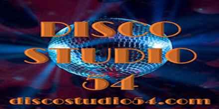 Taniec 54 HD