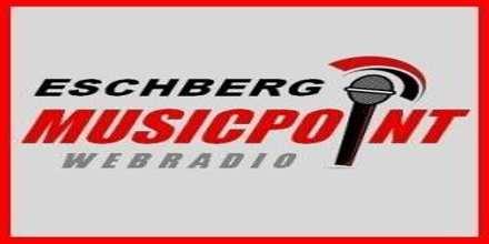 Eschberg Musicpoint