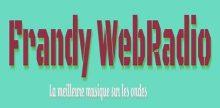 "<span lang =""fr"">Frandy WebRadio</span>"