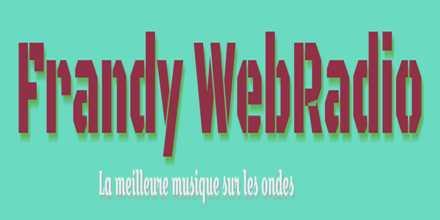 Frandy WebRadio