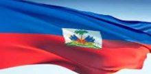 Haiti Premiere