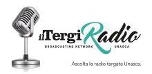 ilTergiRadio