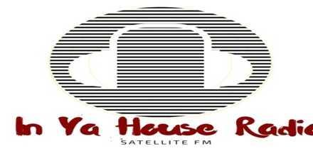 In Ya House Radio