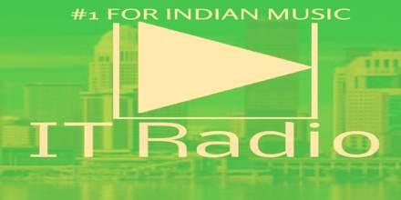 IT Radio