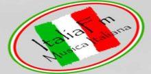 ItaliaFm 2