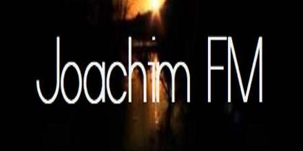 Joachim FM
