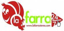 La Farra