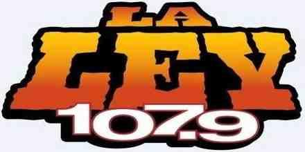 Prawo 107.9 FM