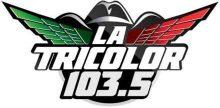 La Tricolor 103.5