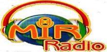 Mir Radio