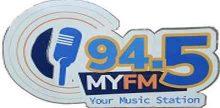 MY FM 94.5