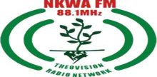NKWA FM 88.1