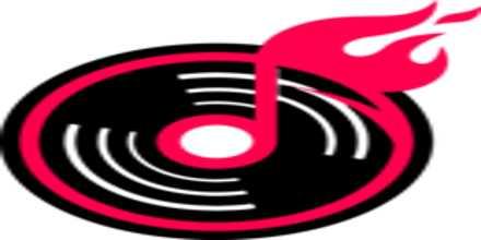 Pollux Radio