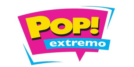 POP EXTREMO Navojoa