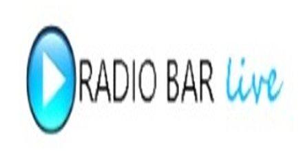 Radio Bar Live