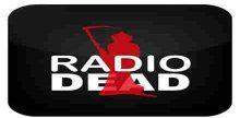 Radio Dead
