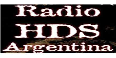 Radio HDS