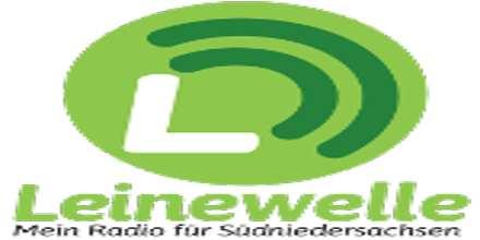 Radio Leinewelle