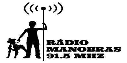 Radio Manobras