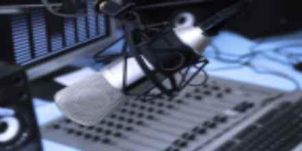 Radio MX HD