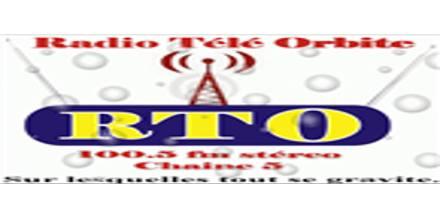 Radio Tele Orbite