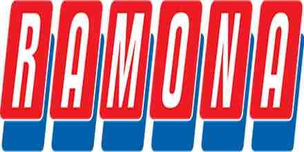 Radio Romona