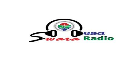 Radio Swara Desa