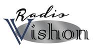 Radio Vishon