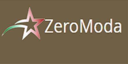 Radio ZeroModa ITALIA