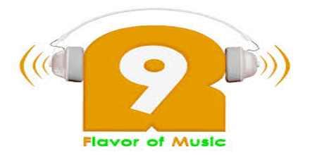 Radio9 – Telugu