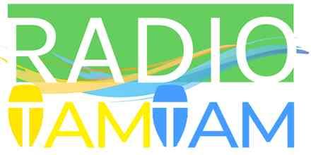 RadioTamtam