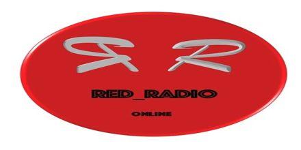 REDradio Online