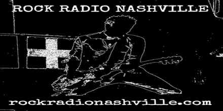 Rock Radio Nashville