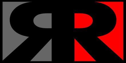 Rockaway Radio 24/7