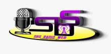 """<span lang =""""fr"""">SBS Radio Latremblay City</span>"""