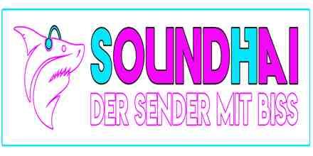SoundHai