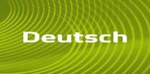 """<span lang =""""de"""">Spreeradio Deutsch</span>"""