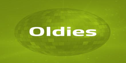 Spreeradio Oldies