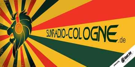 Sunradio Cologne