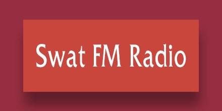 Swat FM Radio