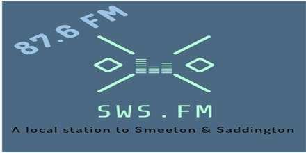 SWS FM