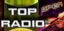 Top Radio – Open FM