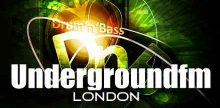 UndergroundFM London