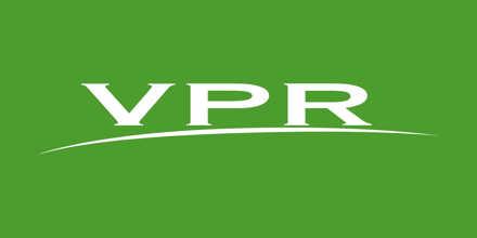 VPR Replay
