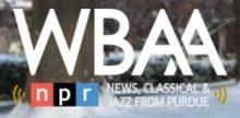 WBAA Jazz