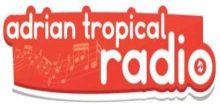 Adrian Tropical Radio