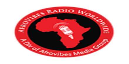 Afrovibes Radio Worldwide