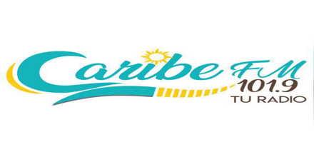 Caribe FM Cancun